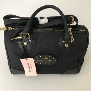 Juicy Couture Yours Truly Black